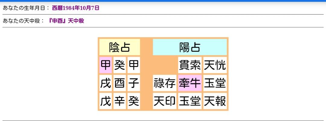 f:id:yukky1107:20200605212027j:plain
