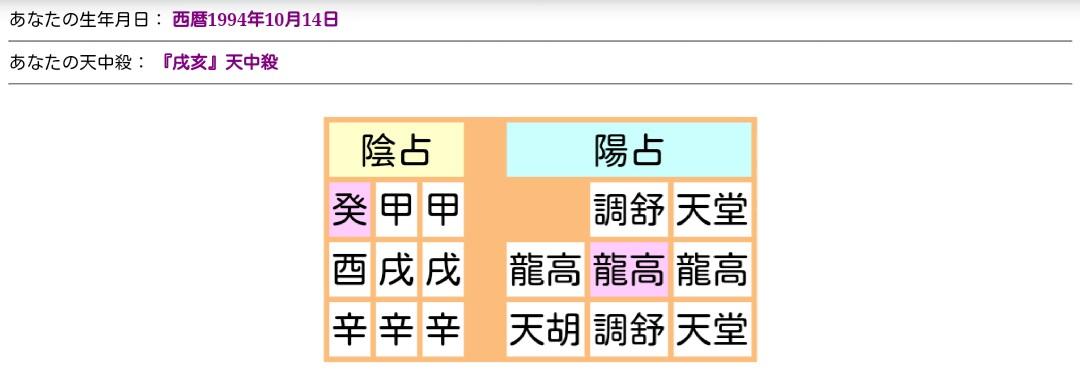 f:id:yukky1107:20200605212045j:plain