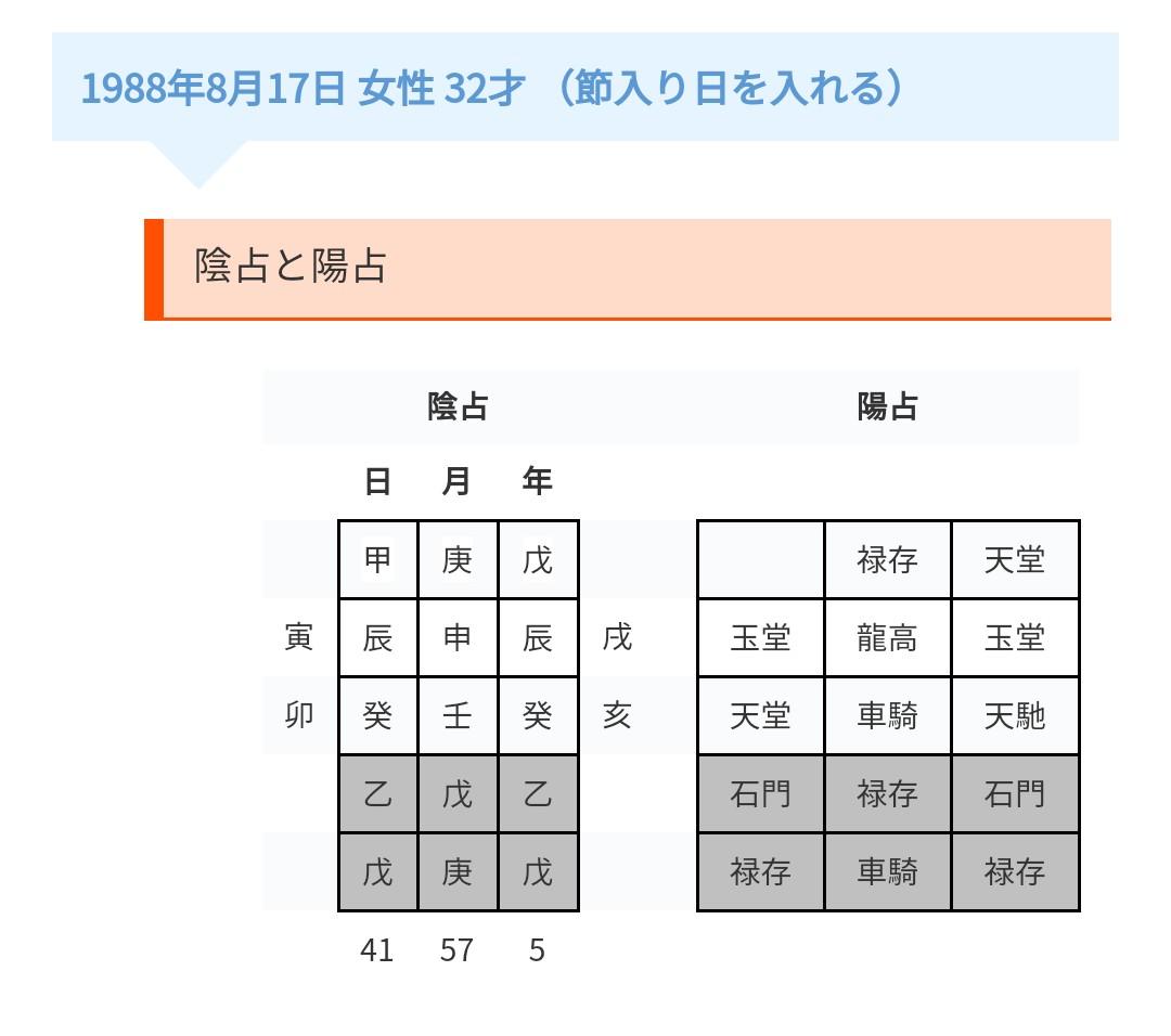 f:id:yukky1107:20201211001058j:plain