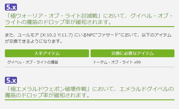 f:id:yukky_ff:20210411205813p:plain