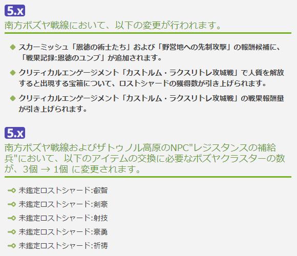 f:id:yukky_ff:20210622203258p:plain