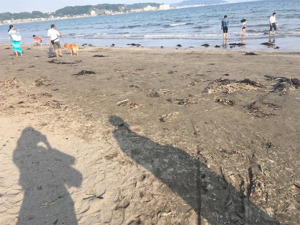 f:id:yuko-a313:20170612215119j:image