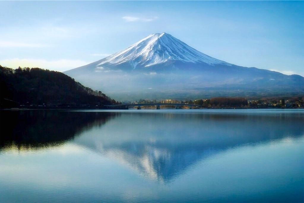 f:id:yuko-k-ami:20181017223609j:image