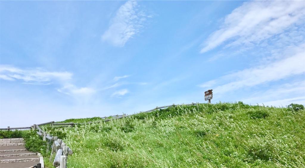 f:id:yuko-k-ami:20190601000917j:image