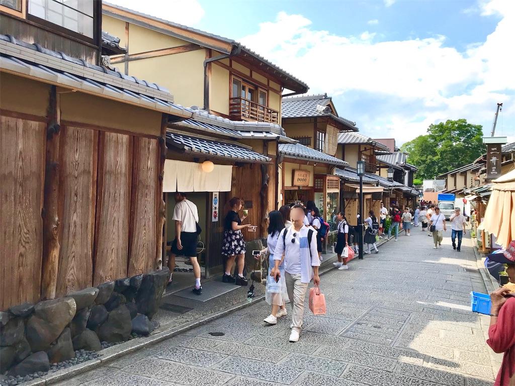 f:id:yuko-k-ami:20190711224511j:image
