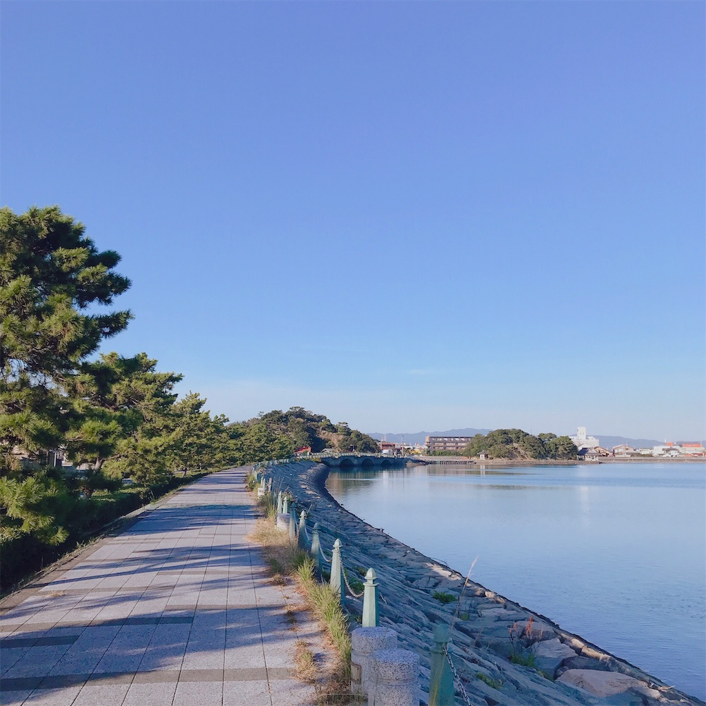 f:id:yuko-k-ami:20191102221330j:image