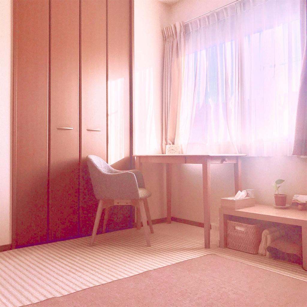 f:id:yuko-k-ami:20191230212457j:image