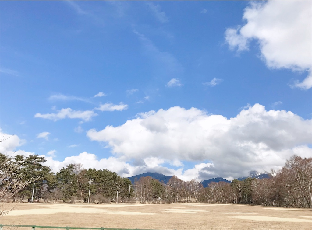 f:id:yuko-k-ami:20200302233825j:image