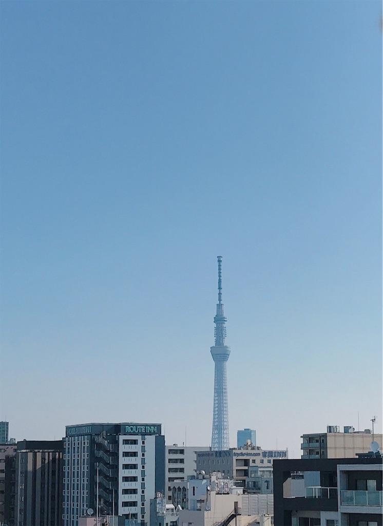 f:id:yuko-k-ami:20200302233936j:image