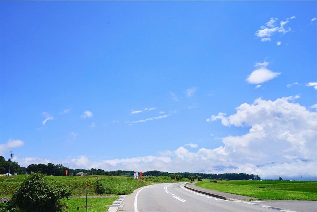 f:id:yuko-k-ami:20200805233158j:image