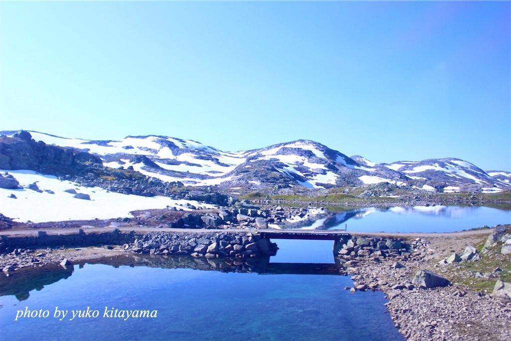 f:id:yuko-k-ami:20200922234059j:image