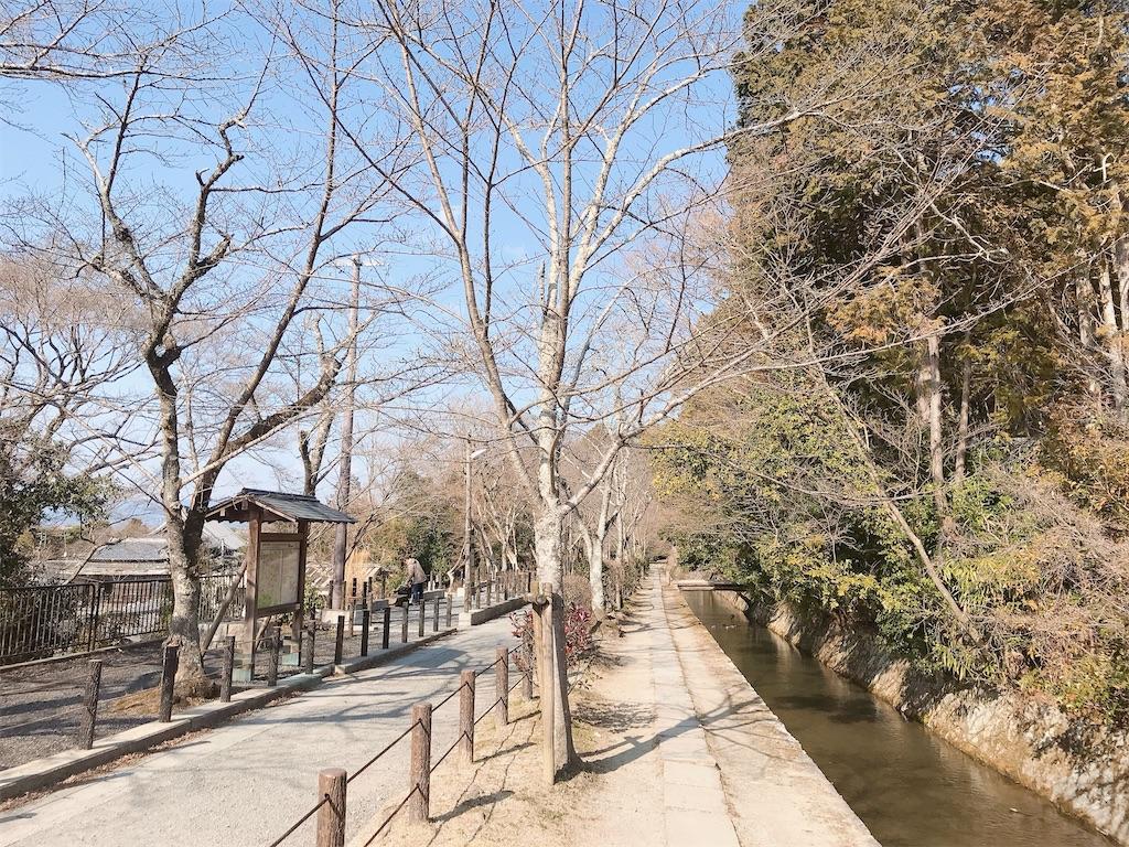 f:id:yuko-k-ami:20210212001444j:image