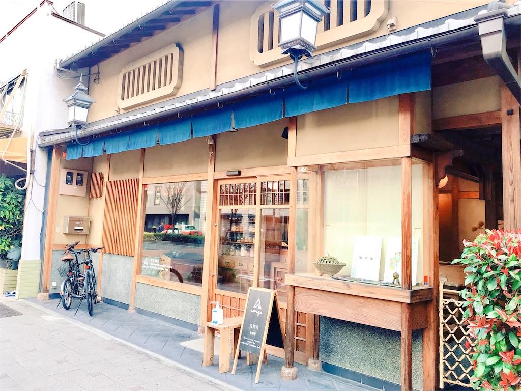 f:id:yuko-k-ami:20210319001421j:image