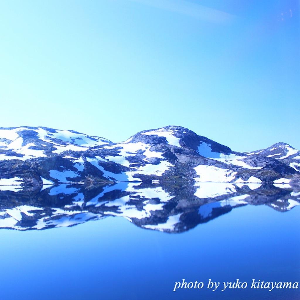 f:id:yuko-k-ami:20210321200340j:image