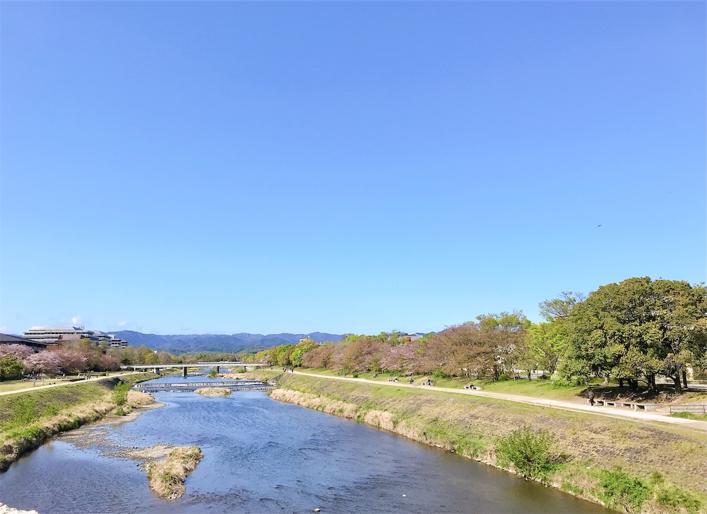f:id:yuko-k-ami:20210410234415j:image