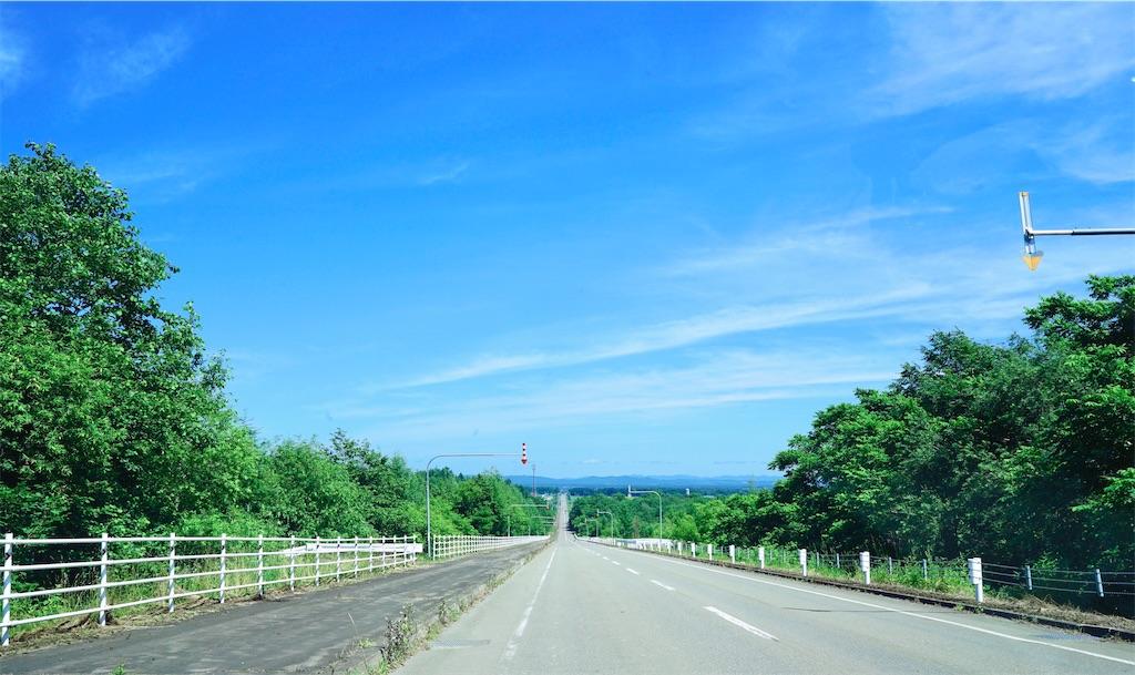 f:id:yuko-k-ami:20210718171331j:image