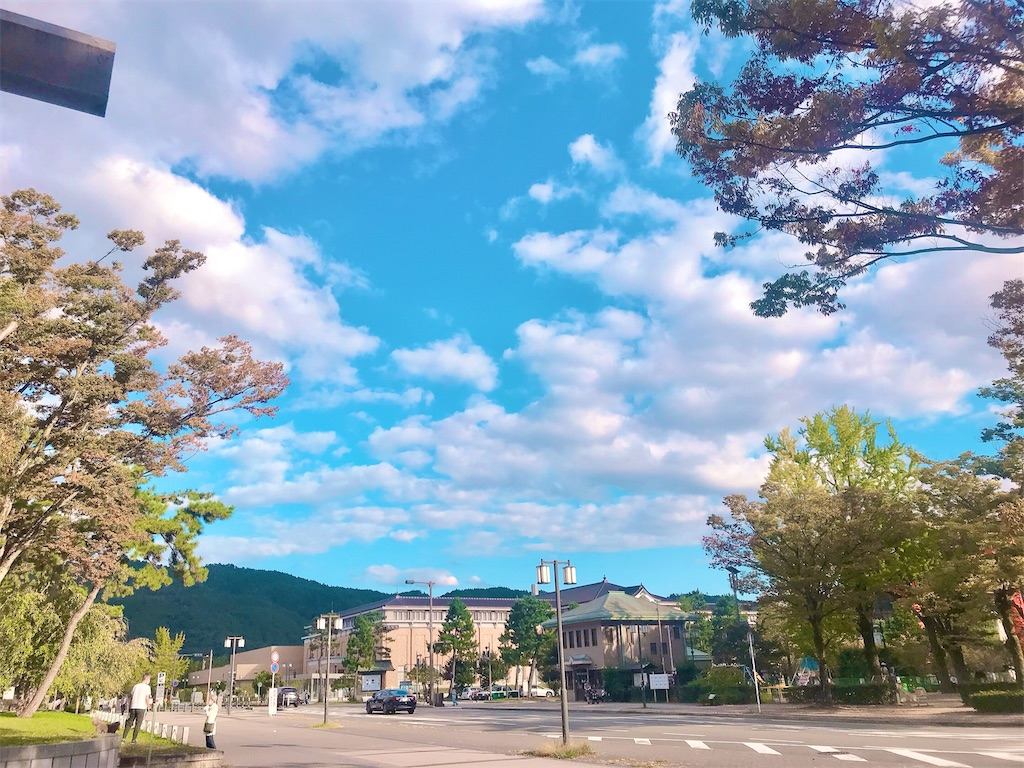 f:id:yuko-k-ami:20211014181203j:image