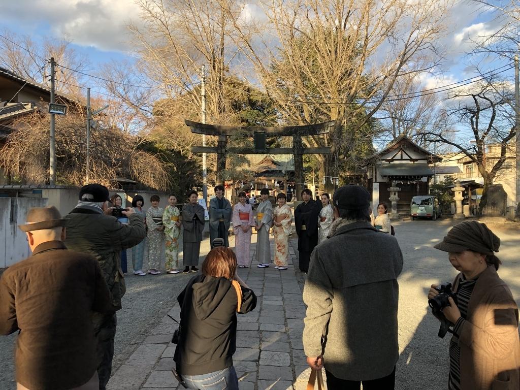 f:id:yuko-wa-yuya:20190106115414j:plain