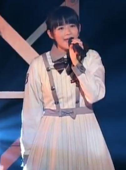 f:id:yuko006:20190628190706j:plain