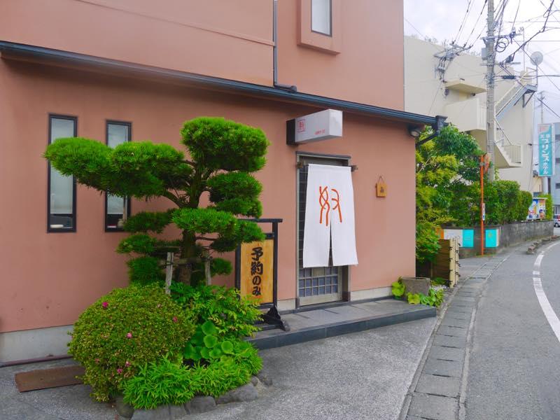 f:id:yuko76a:20160626174122j:plain