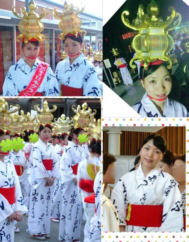 f:id:yuko76a:20160817095534j:plain