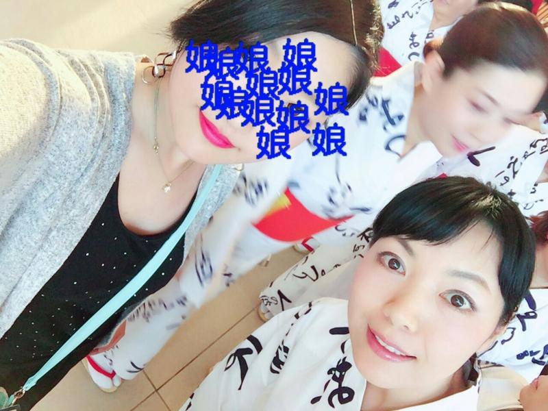 f:id:yuko76a:20160821213511j:plain