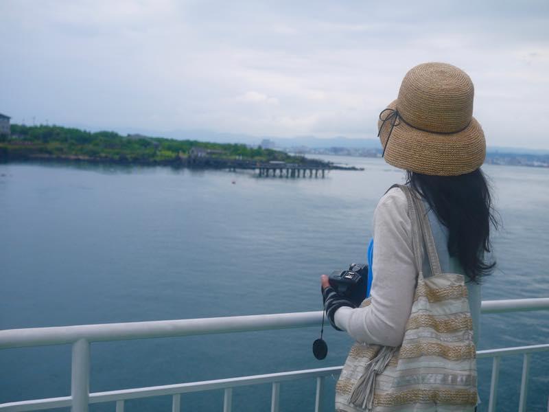 f:id:yuko76a:20160830223538j:plain