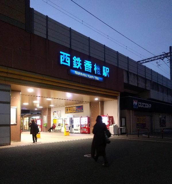 f:id:yuko76a:20170129213533j:image