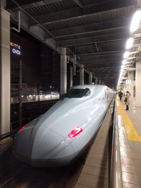 f:id:yuko76a:20170129213647j:image