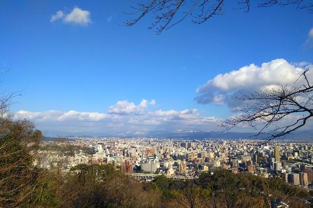 f:id:yuko76a:20170211200202j:image