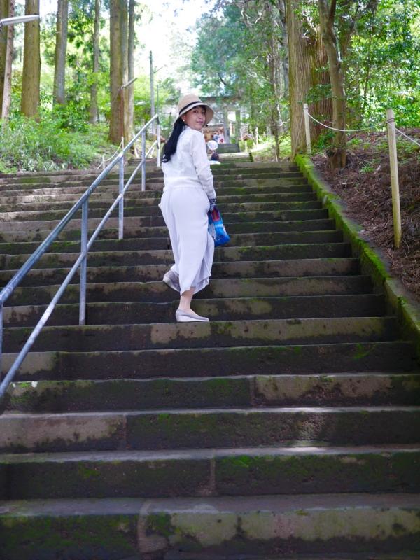 f:id:yuko76a:20170505110732j:plain