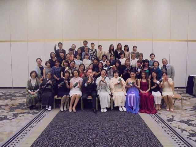 f:id:yuko76a:20170529160123j:image
