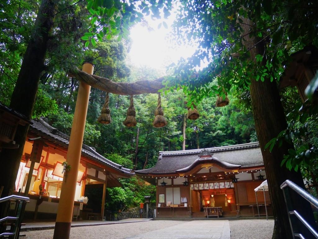 f:id:yuko76a:20170625165630j:plain