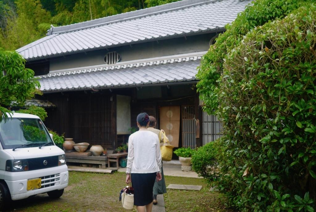 f:id:yuko76a:20170625181631j:plain