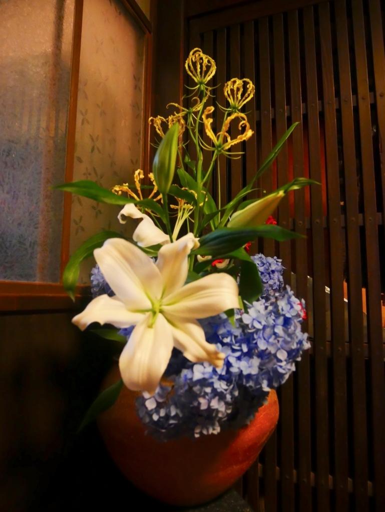 f:id:yuko76a:20170625194626j:plain