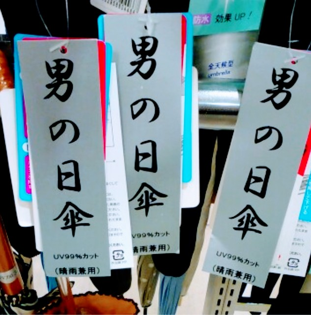 f:id:yuko76a:20170731204138j:image