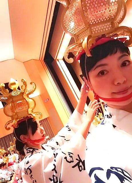 f:id:yuko76a:20170818215231j:image