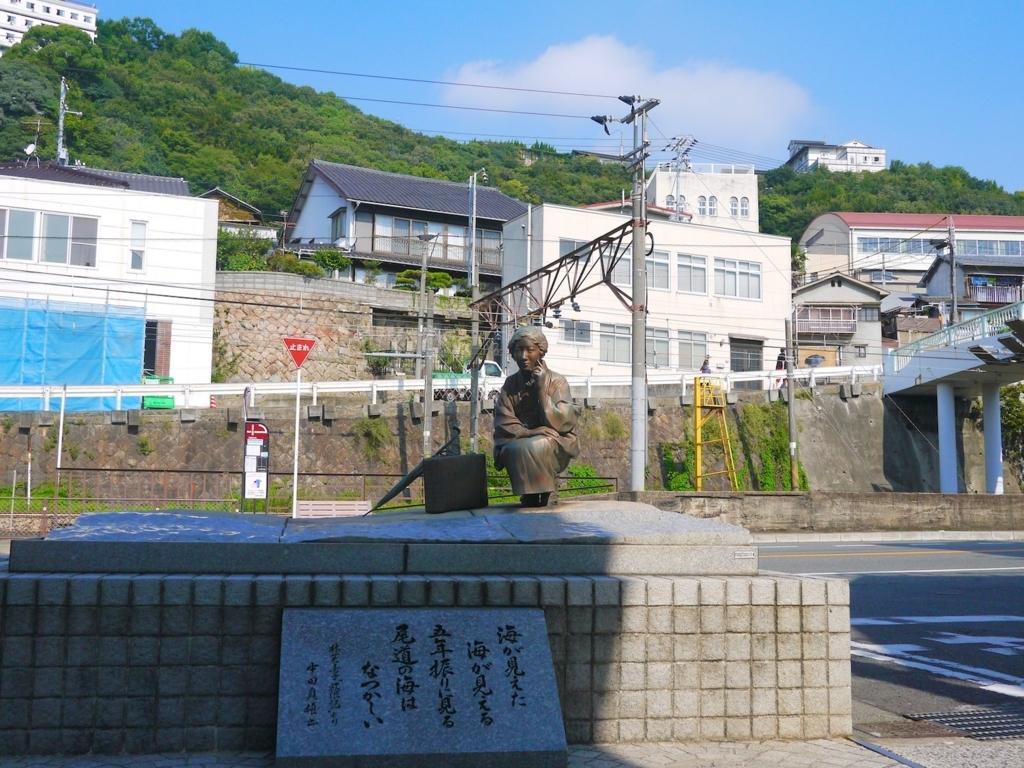 f:id:yuko76a:20171009105053j:plain