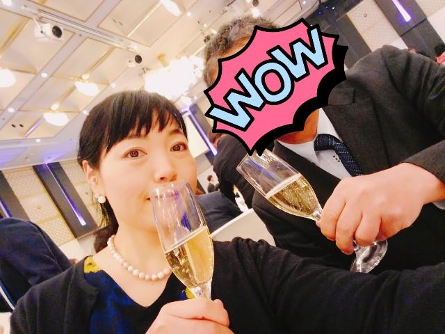 f:id:yuko76a:20171208210616j:image