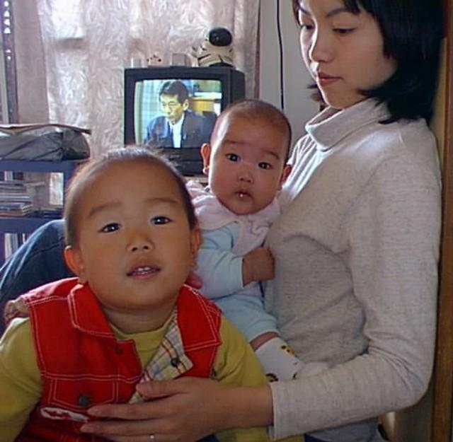 f:id:yuko76a:20180110165740j:image