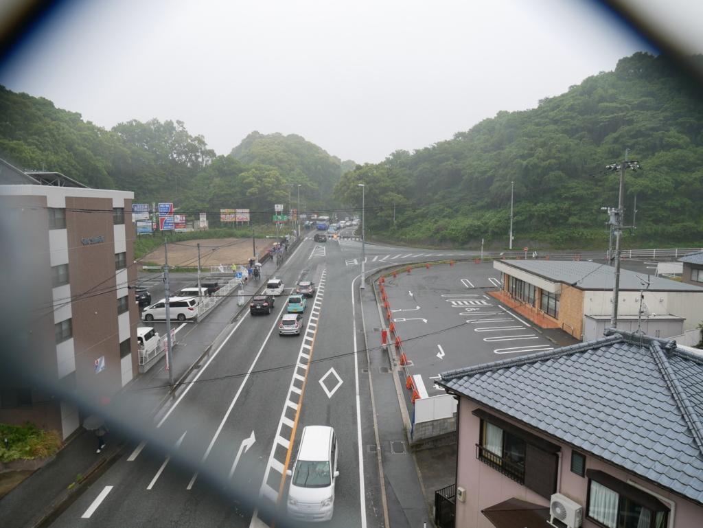 f:id:yuko76a:20180513083558j:plain