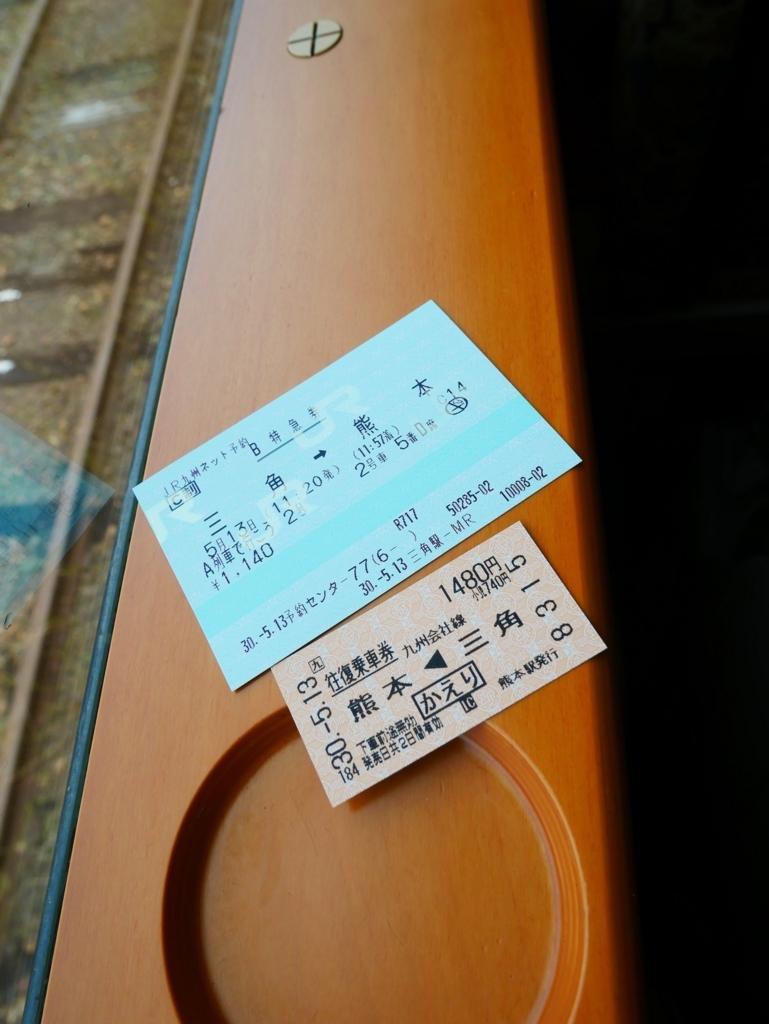 f:id:yuko76a:20180513110837j:plain