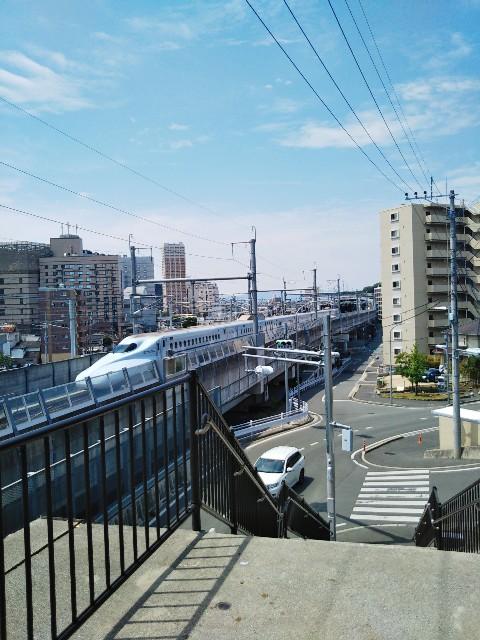 f:id:yuko76a:20180605142329j:image