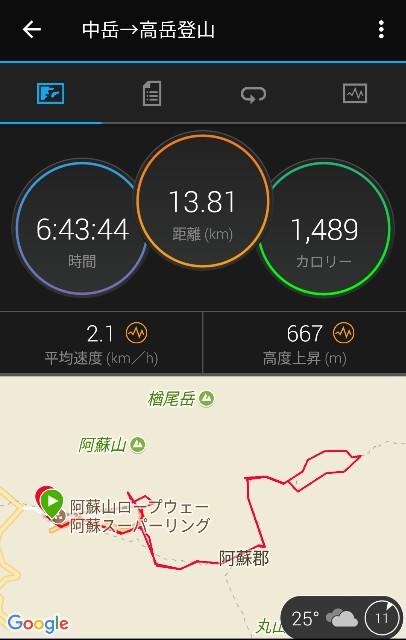f:id:yuko76a:20180613173812j:image