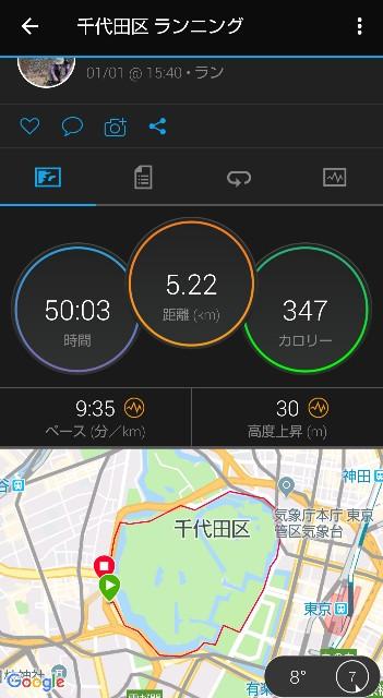 f:id:yuko76a:20190101233657j:image