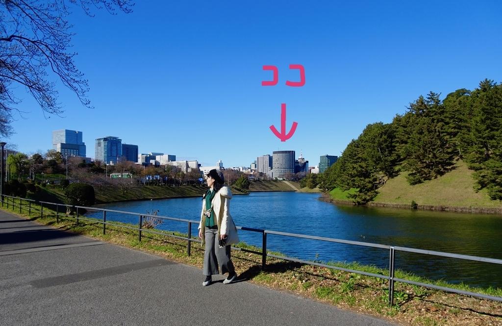 f:id:yuko76a:20190102120315j:plain