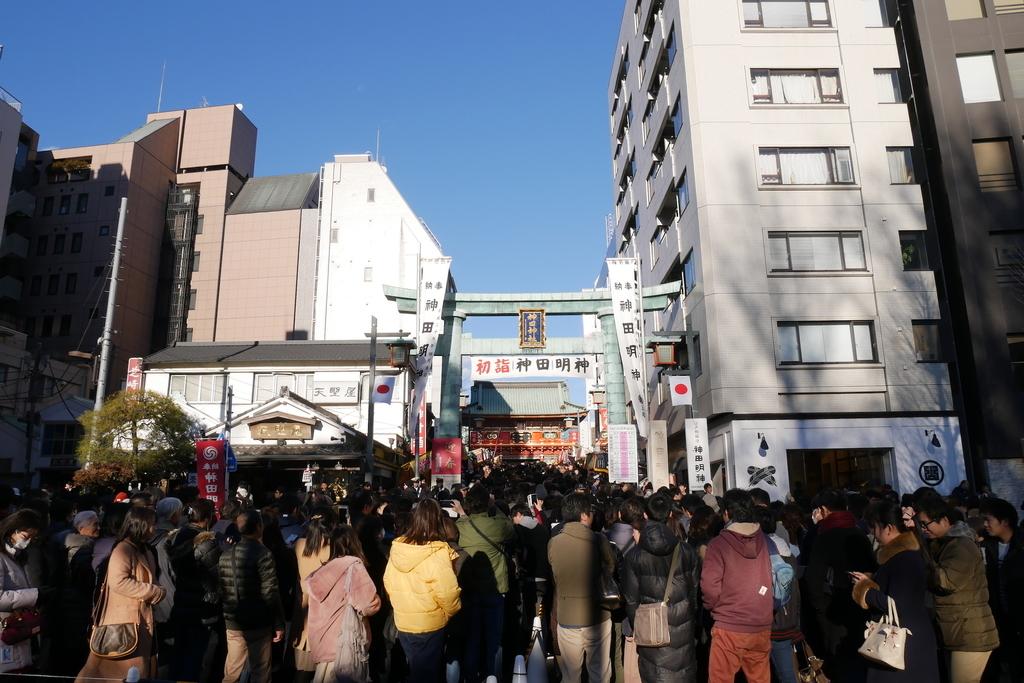 f:id:yuko76a:20190102144607j:plain