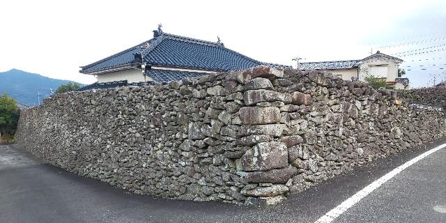 f:id:yuko76a:20190115124508j:image