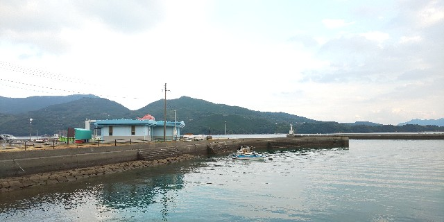 f:id:yuko76a:20190115124519j:image