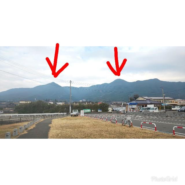 f:id:yuko76a:20190115151834j:image